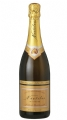 Nautilus Estate Cuvee Marlborough Brut<br>鸚鵡螺酒莊氣泡酒
