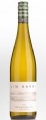 Jim Barry Riesling Clare Valley 2019<br>金柏瑞麗絲玲白酒